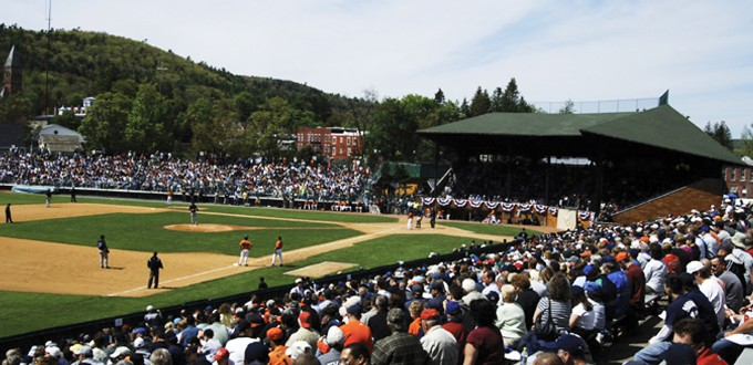 stt_bahof-doubleday-field2_100408_r