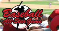 2013 Baseball All-Star Game