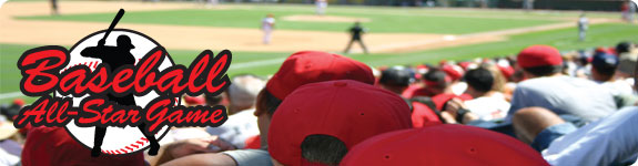 American Professional Baseball All-Star Game