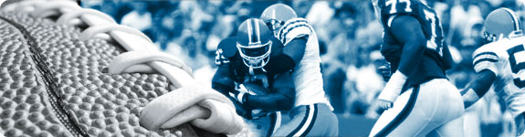 NFL Regular Season Detroit Lions Sports Travel and Tours | Any  hot sale